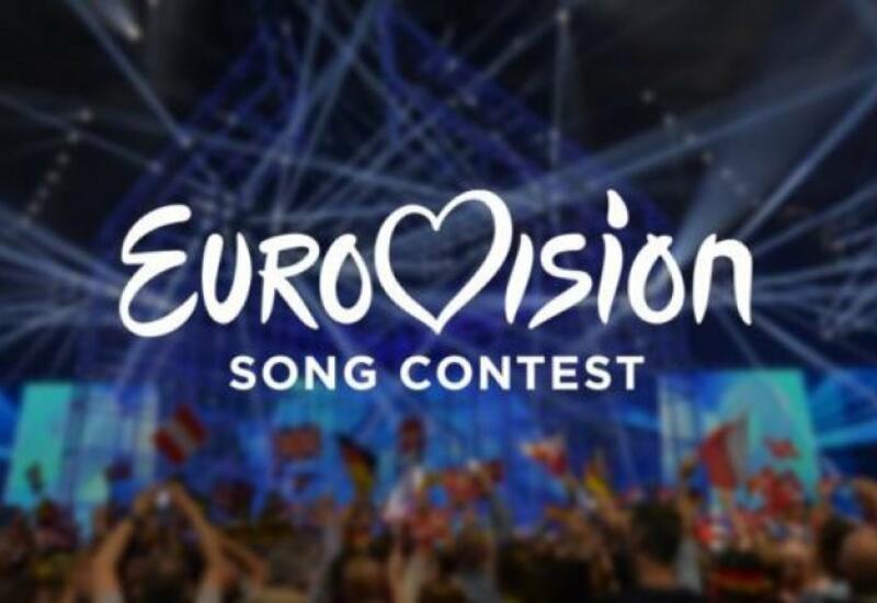 На «Евровидение» пустят зрителей