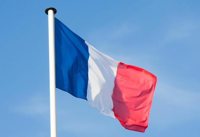 Посла России вызвали в МИД Франции