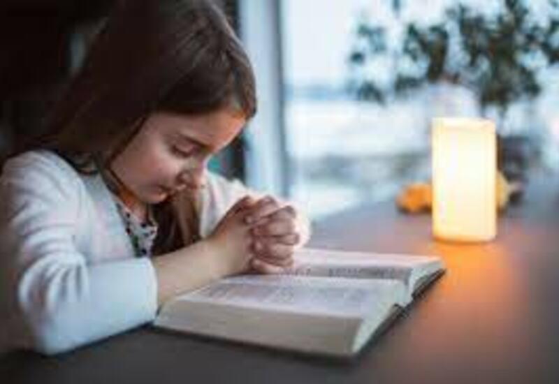 В Азербайджане запретили принуждать детей исповедовать ту или иную религию