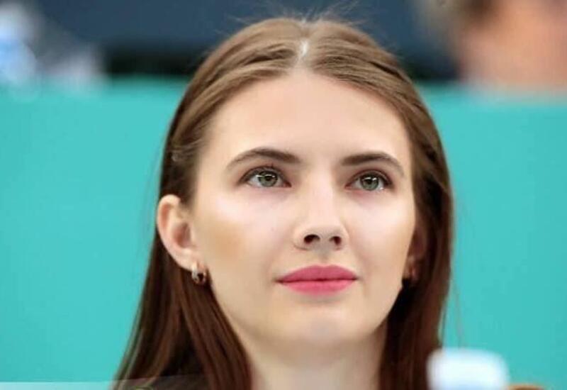 На Кубке мира в Баку азербайджанские гимнастки хотят показать свой лучший результат