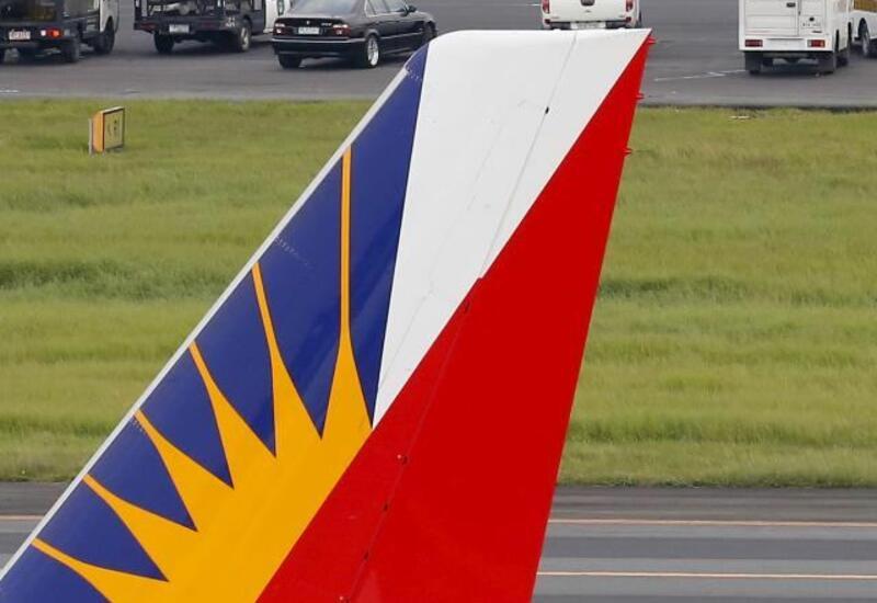 Филиппинские авиалинии намерены начать прямые полеты в Израиль