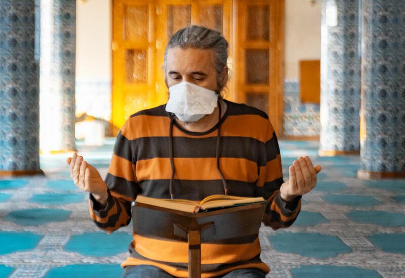 Ужесточат ли карантин на Рамазан в Азербайджане?