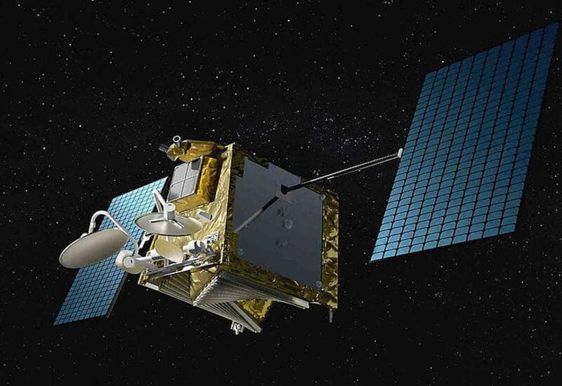 Великобритания может создать систему спутниковой навигации с помощью OneWeb