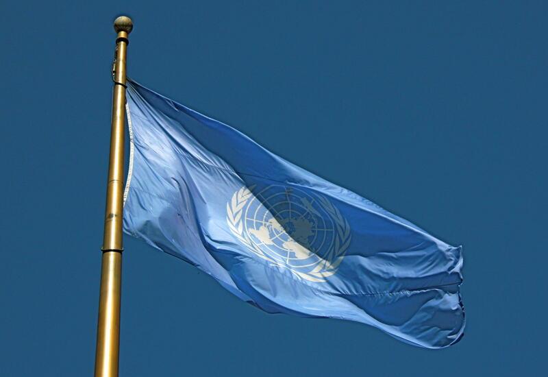 ООН поможет пострадавшим в результате конфликта на границе Кыргызстана и Таджикистана