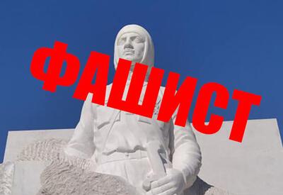 Уберите памятник Нжде из Карабаха!  - Российские ветераны ВОВ обратились к властям