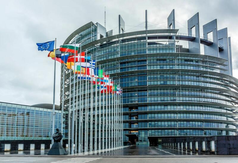 """Люди, которых депутаты Европарламента называют """"армянскими военнопленными"""" - террористы и преступники"""