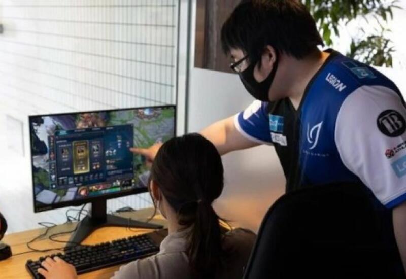 В Японии откроют компьютерные клубы с обучением у профессиональных игроков