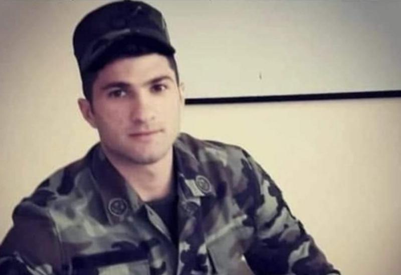 Обнаружено тело еще одного военнослужащего, пропавшего без вести в ходе Отечественной войны