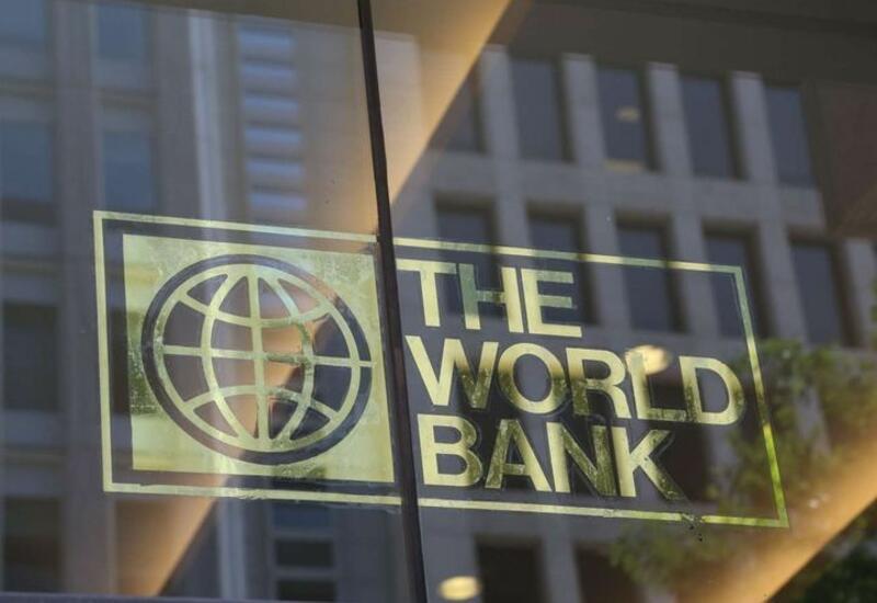 Всемирный банк одобрит еще один проект в Азербайджане