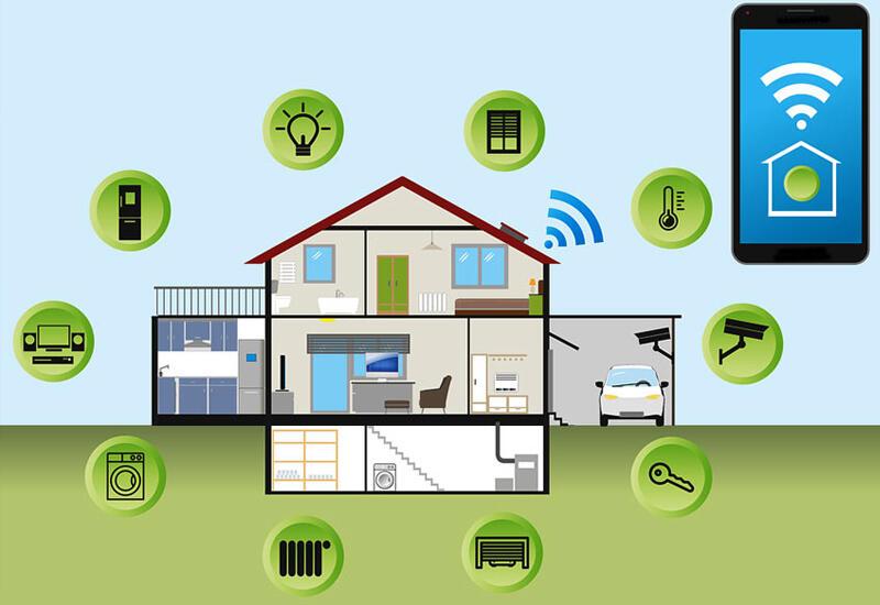 Кто должен обеспечивать защиту смарт-устройств в доме