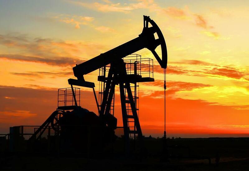 Саудовская Аравия понизила цены на поставки нефти для Азии и Европы