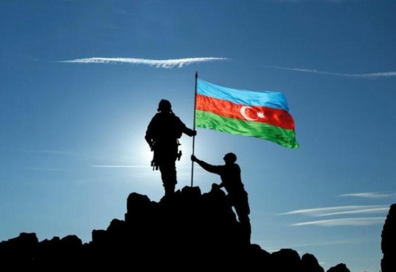 Героям Отечественной войны Азербайджана могут предоставить налоговые льготы