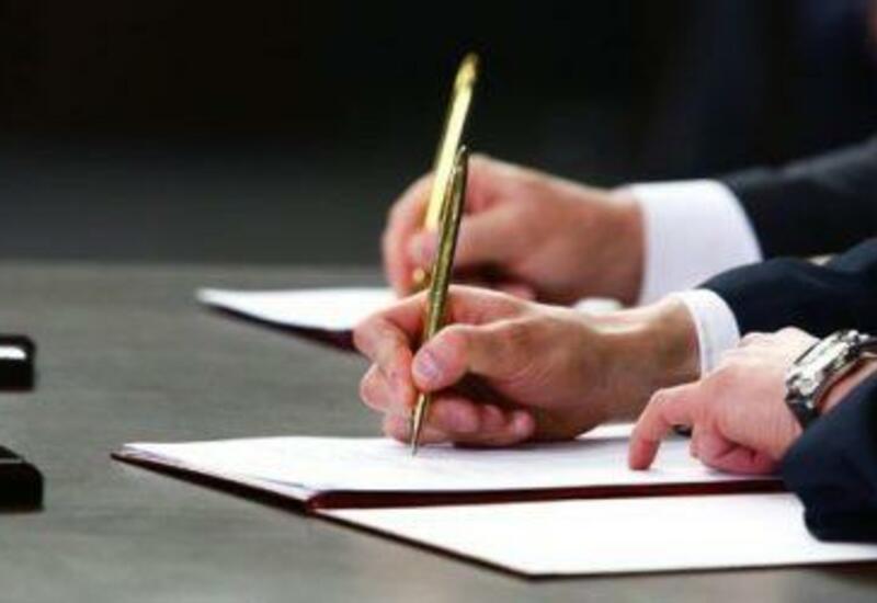 Азербайджан, Турция и Узбекистан планируют подписать меморандум в сфере аудита