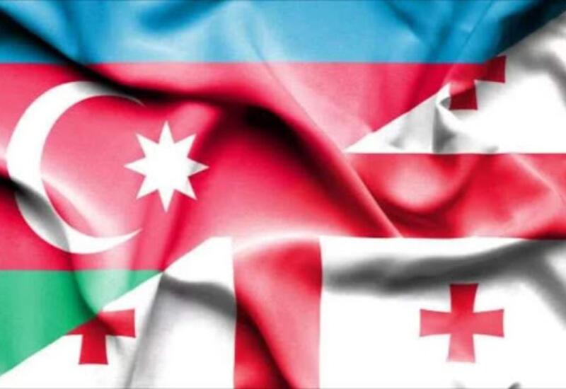 В Баку пройдет встреча глав МИД Азербайджана и Грузии