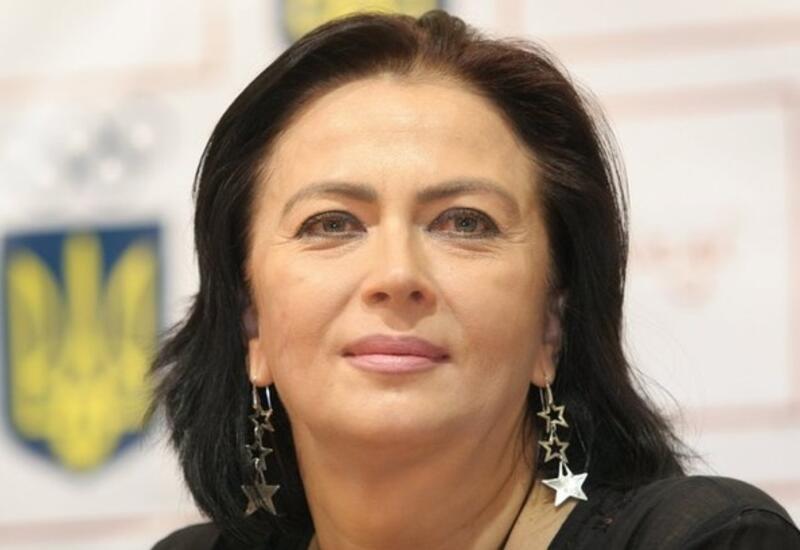 Возможности, созданные для азербайджанских спортсменов поражают