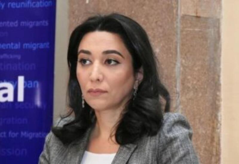 Омбудсмен направила письмо в ООН и Совет Европы