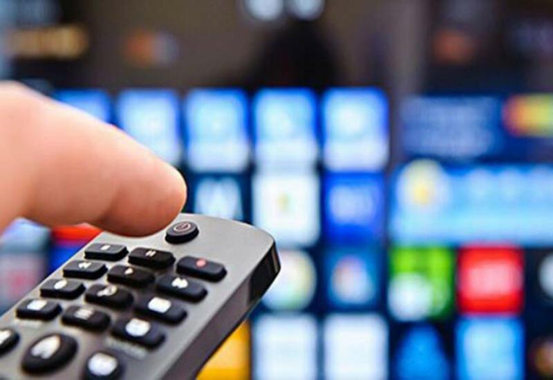 Азербайджанские телеканалы подготовят передачи о героях Отечественной войны