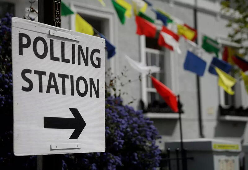 Националисты обещают референдум о независимости Шотландии