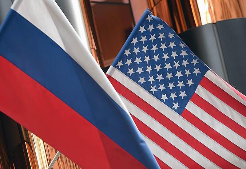 Переговоры Байдена и Путина в Баку? Никто не удивится такому выбору