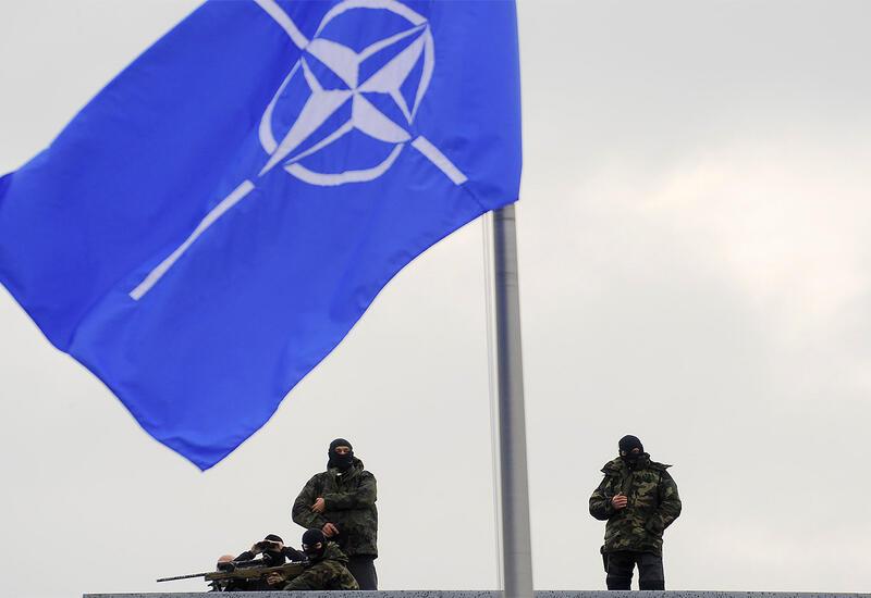 НАТО проведет учения с участием до 9 тыс. военнослужащих
