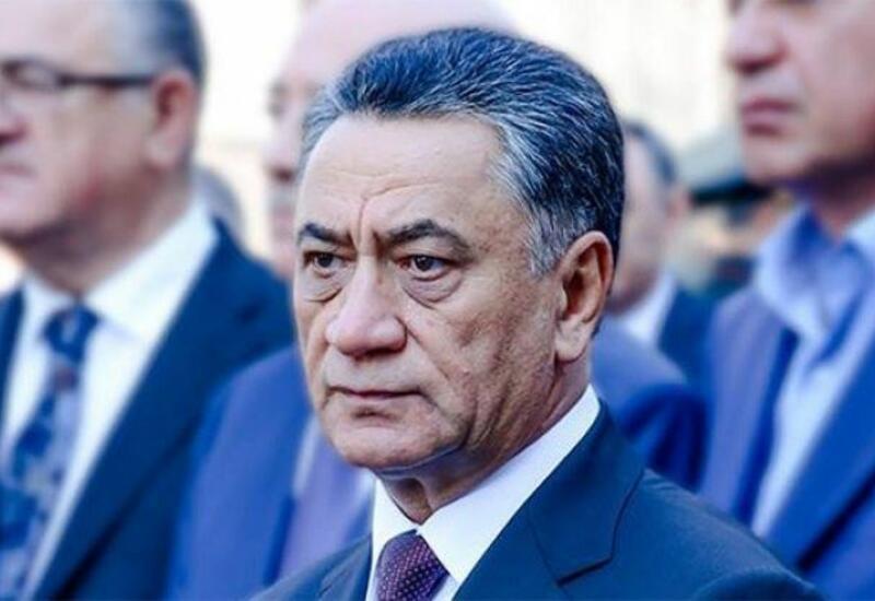 Азербайджан верен всем своим обязательствам в рамках заявления от 10 ноября
