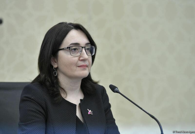 Эпидемиологическая ситуация в Азербайджане находится под контролем