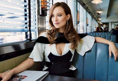 14 основных привычек роскошных женщин