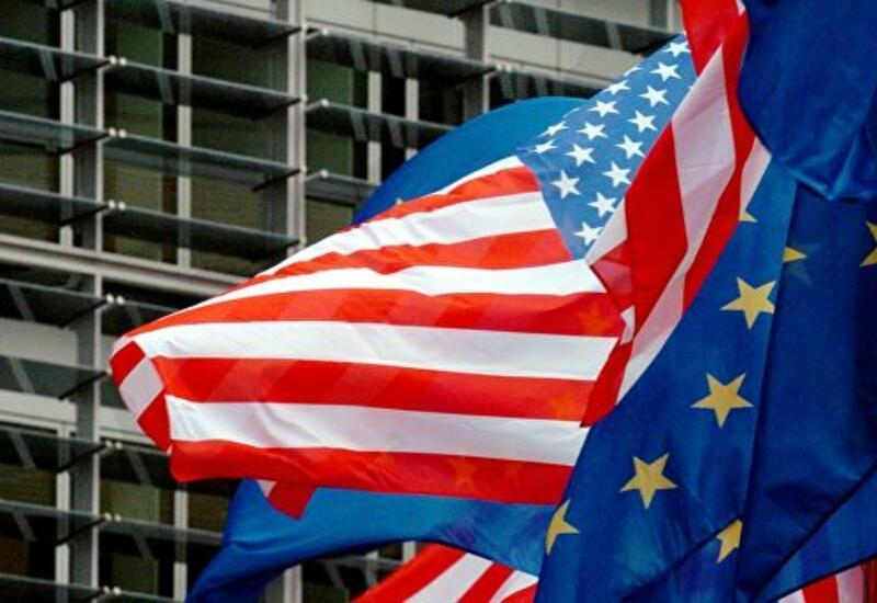 США и ЕС призвали к ускорению темпов мирных переговоров в Афганистане