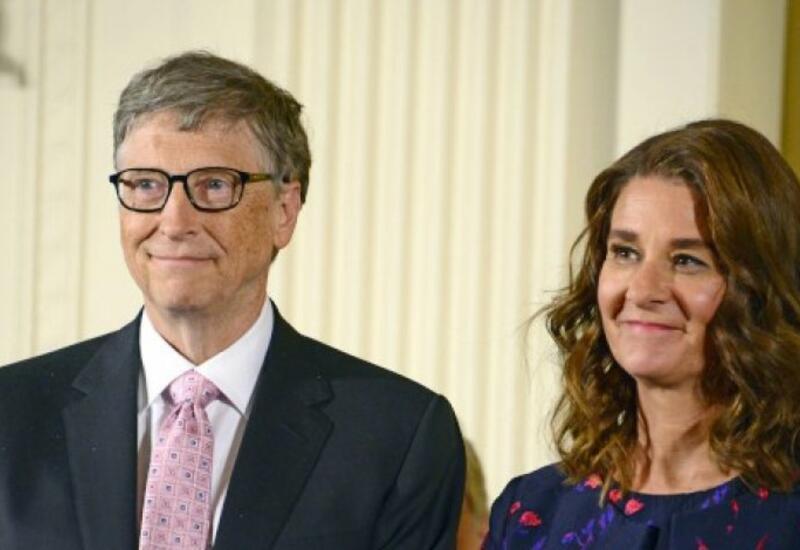 Развод Билла Гейтса может стать самым дорогим в истории