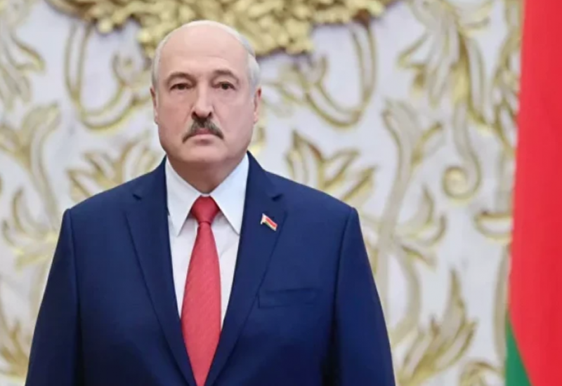 Лукашенко назвал условия проведения внеочередных президентских выборов