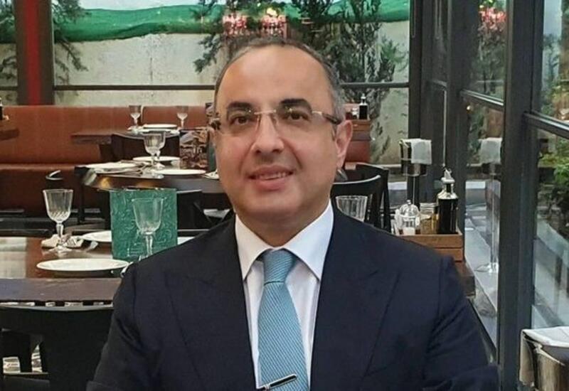Начинается суд над бывшим владельцем сети магазинов İdeal