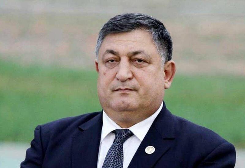 Успешная государственная политика, проводимая в сфере развития спорта в Азербайджане, приносит свои плоды