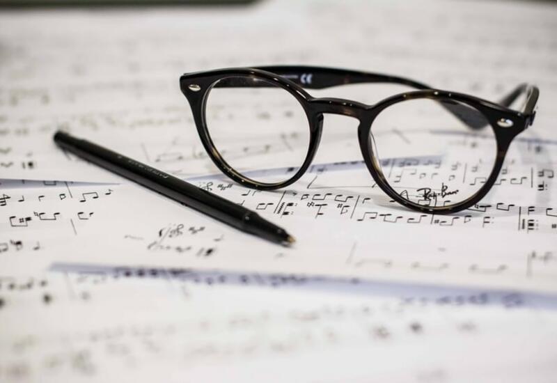 «Низами и музыка» - Союз композиторов изучает связь поэзии Низами с творчеством азербайджанских музыкантов