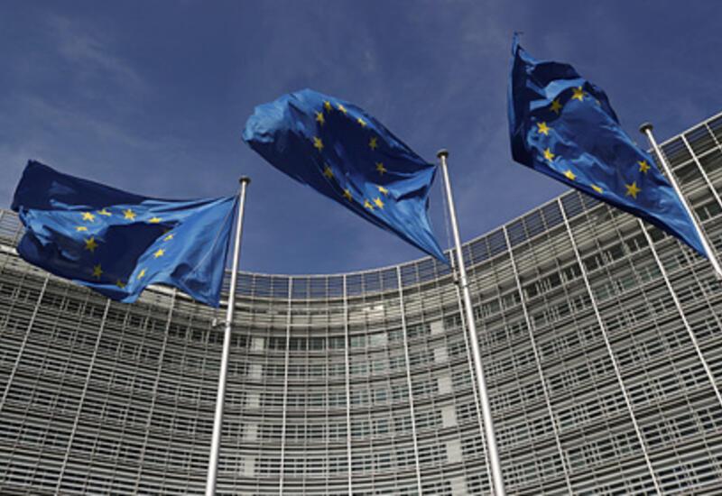 Названа дата начала испытаний системы сертификатов вакцинации в ЕС