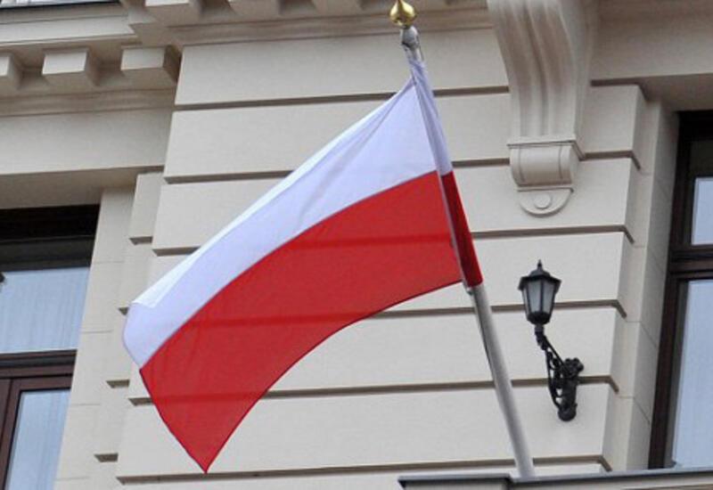 Польша хочет сотрудничать с Азербайджаном в области энергетики