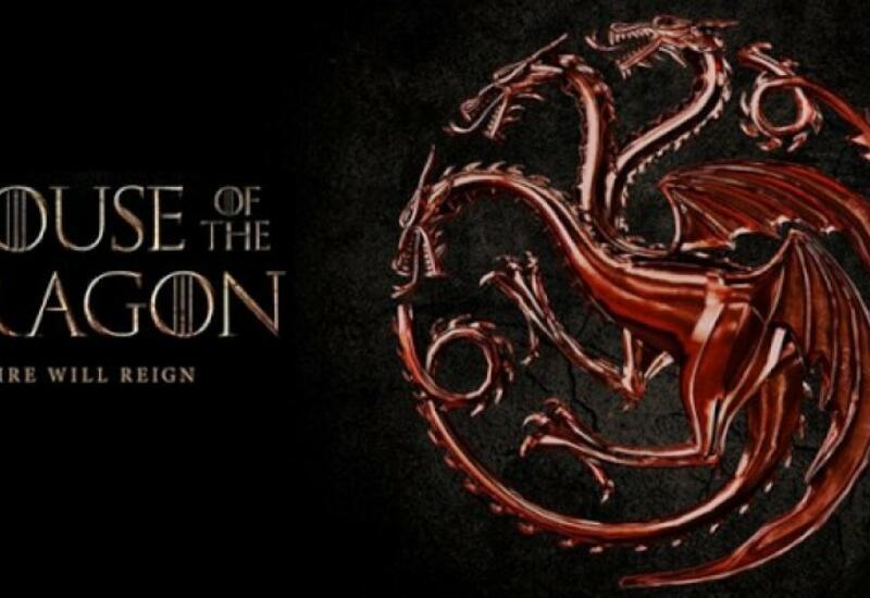 Война Таргариенов: Что известно о спин-оффе «Игры престолов»?