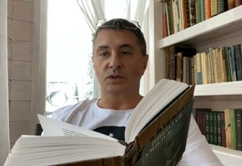 Доктор Мясников назвал «мужской» симптом возникновения рака