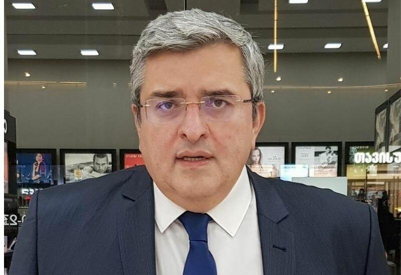 Запуск ЮГК открыл еще одно окно возможностей для Азербайджана