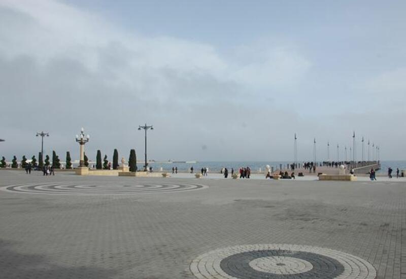 Şənbə gününün hava proqnozu açıqlandı