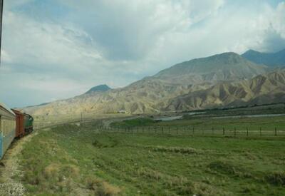 Зангезурский коридор нужен всему региону - НАШ ОБЗОР