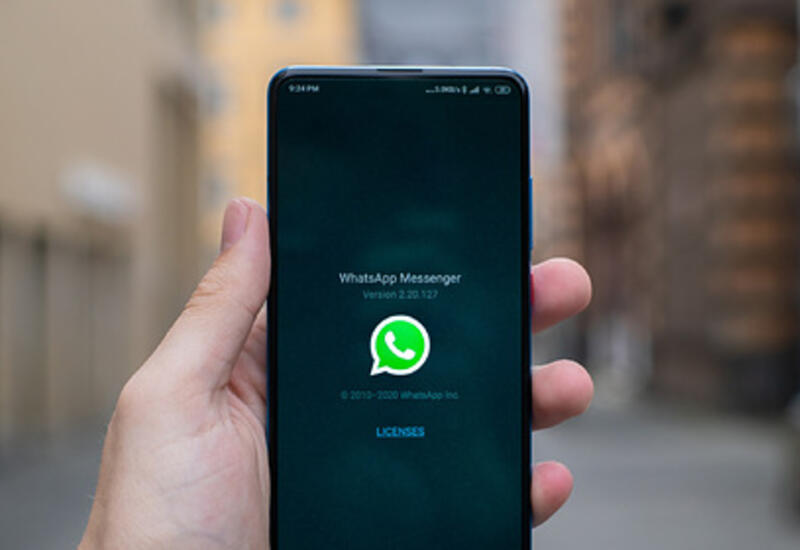 WhatsApp уточнил дату отключения отказавшихся от нового соглашения пользователей