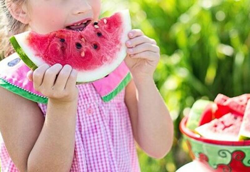 Ученые нашли связь между стрессом у родителей и лишним весом у детей