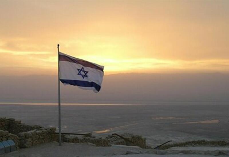 В Тель-Авиве начали открывать общественные бомбоубежища из-за обстрелов
