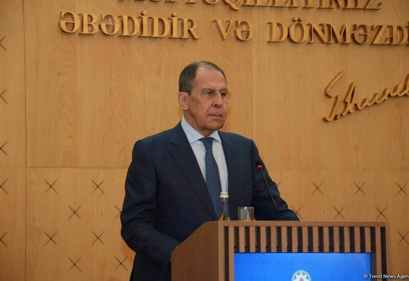 Ключ к дальнейшей нормализации ситуации в Карабахе – это соблюдение договоренностей
