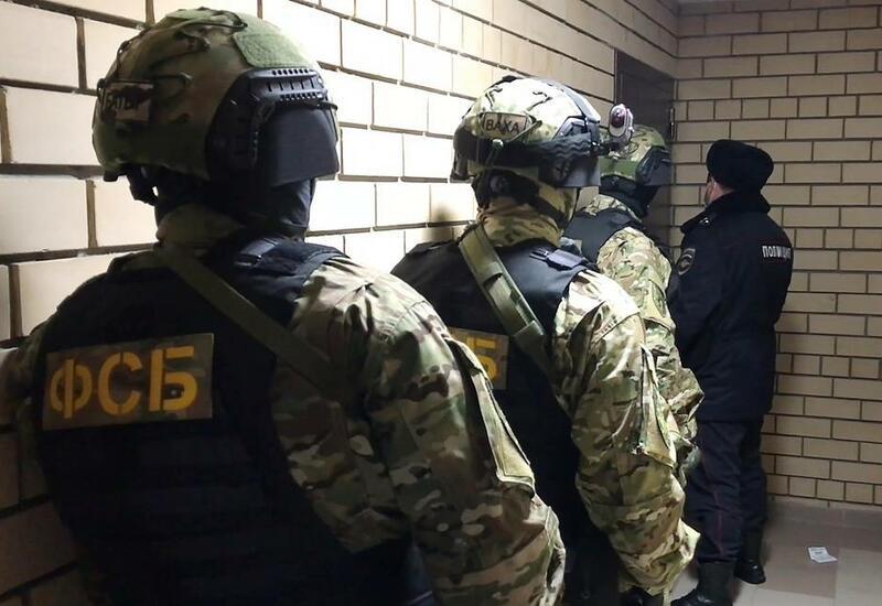 В Шереметьево пресекли работу клиники, делавшей поддельные справки для въезда иностранцев