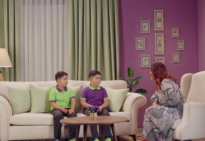 """Best Cow ilə şirin söhbətlər <span class=""""color_red""""> - 6-cı bölüm - VİDEO</span>"""