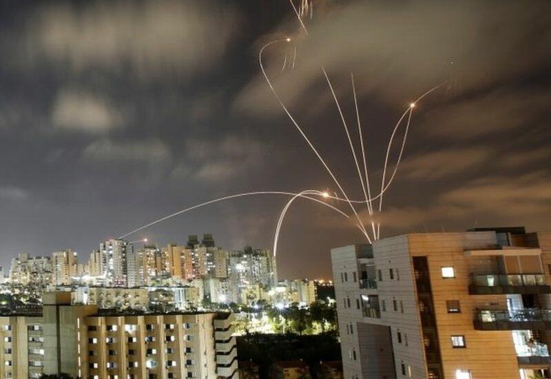 В Израиле продлили режим ЧП