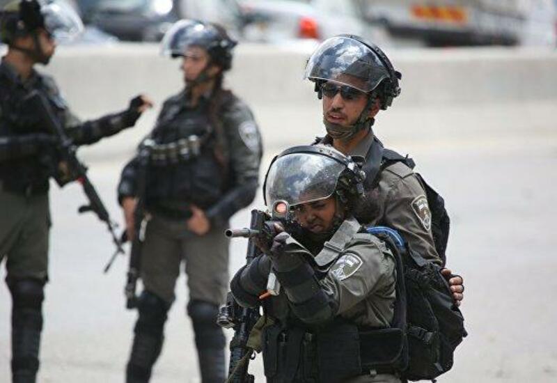 Армия обороны Израиля призывает 9 тыс. резервистов