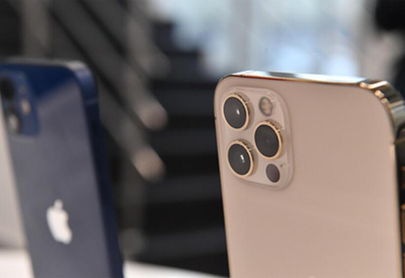 Описан новый способ взломать любой iPhone