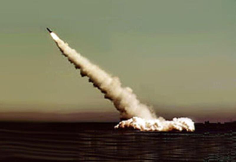 По Израилю за четыре дня выпустили более 1,7 тыс. ракет